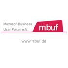 Microsoft Business User Forum e.V.