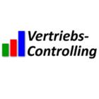 Vertriebscontrolling & Vertriebssteuerung