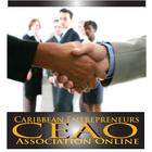 Caribbean Entrepreneurs Association Online (CEAO)