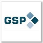 Gesellschaft für Sicherheitspolitik e.V. (GSP)