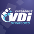 Enterprise VDi Strategies
