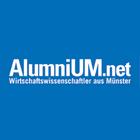 AlumniUM - Ehemaligenverein der Wirtschaftswissenschaftlichen Fakultät der Westfälischen Wilhelms-Universität