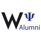 AbsolventInnen Wirtschaftspsychologie Universität Wien