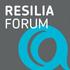 RESILIA - Cyber Resilience Framework