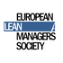 ALES the European Lean Managers Society