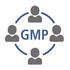 GMP - I am part of it