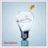 BearingPoint – Aktuelle Themen der Versicherungsbranche