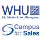 WHU - Campus for Sales