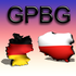 German - Polish Business Group
