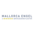 Mallorca Engel