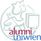 Alumni der Universität Wien