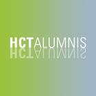 Alumni-Netzwerk Hochschulcampus Tuttlingen