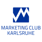 Marketing-Club Karlsruhe