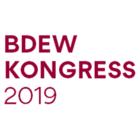 BDEW Kongress