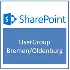 SharePoint UserGroup Bremen/Oldenburg