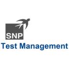 SNP | Test Management