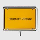 Unternehmer und Freiberufler aus Henstedt-Ulzburg