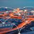 Digital kooperieren mit Smart-Contracts und Blockchain