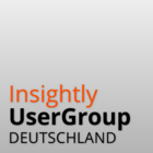 Insightly UserGroup Deutschland