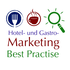 Hotel- & Gastro-Marketing: Best Practice