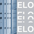 ELO Enterprise Content Management