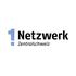 1. Netzwerk Zentralschweiz - Events, Termine & Seminare