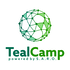 TealCamp Switzerland