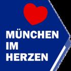 München & Oberbayern