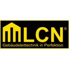Mit LCN zum Smart Home