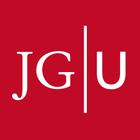 Gutenberg-Alumni – Absolventinnen und Absolventen der Johannes Gutenberg-Universität Mainz