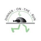 DINNER-ON-THE-RUN