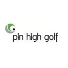 Pin High Golf