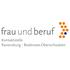 women@lunch der Kontaktstelle Frau und Beruf Ravensburg