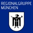 Alumni Universität Witten/Herdecke München