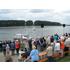 Alte Freiheit Monheim - Leben und Arbeiten am Rhein