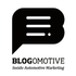 Blogomotive - Inside Automotive Marketing