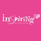 INSPIRING@❤︎ Das Frauennetzwerk