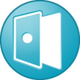 Image Number 1 Of Ibm Rational Doors ...\\\\\\\\\\\\