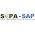 SEPA Umstellung für SAP for Utilities