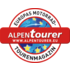 ALPENTOURER – Europas Motorrad-Tourenmagazin
