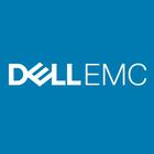 Dell Enterprise Community