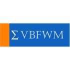 Verein Braunschweiger Finanz- und Wirtschaftsmathematiker