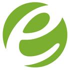 Netzwerk Einbeck