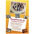 Rezeptfamilie - Koch- und Backrezepte für Familien