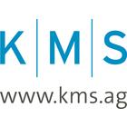 KMS - eisTIK Alumni