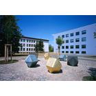 Alumni der Staatlichen Studienakademie Riesa - Berufsakademie Sachsen