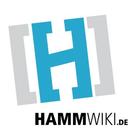 Hamm Wiki
