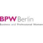 BPW (Business and Professional Women) Club Berlin