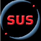 Studentische Unternehmensberatung Stralsund