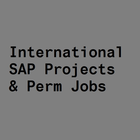 International SAP Projects